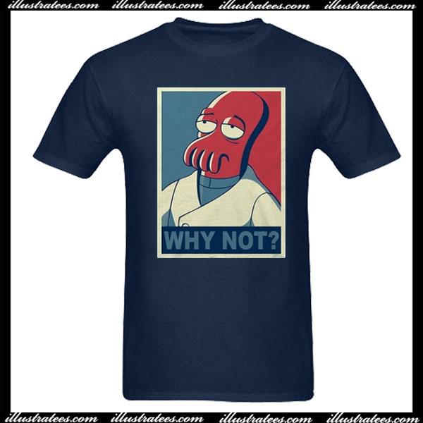 Zoidberg T-Shirt