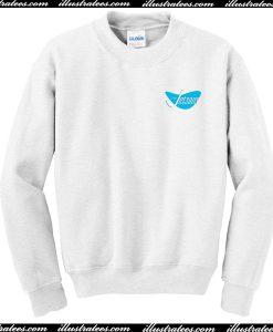 The Jetsons Sweatshirt