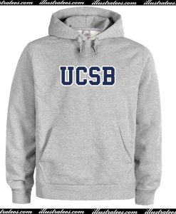 UCSB Hoodie