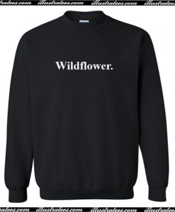 wildflower-sweatshirt