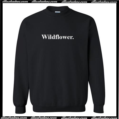 wildflower-sweatshirt