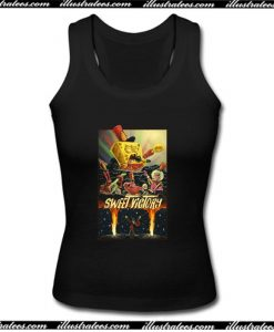 Sweet Victory Tank Top Ap