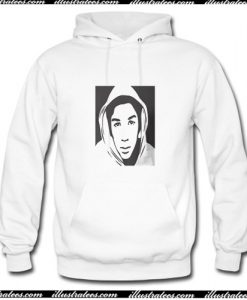 Trayvon Martin Hoodie AI