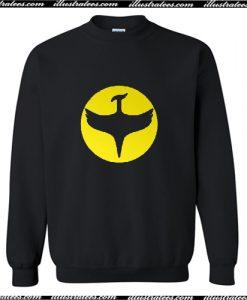 Zagor Tenay Sweatshirt AI