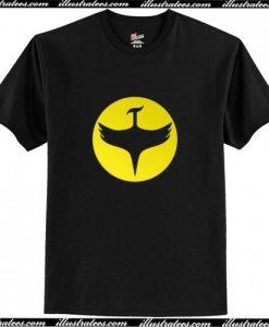 Zagor Tenay T-Shirt AI