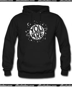 You are Limitless Hoodie AI