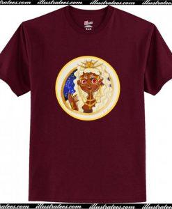 Zodiac T-Shirt AI
