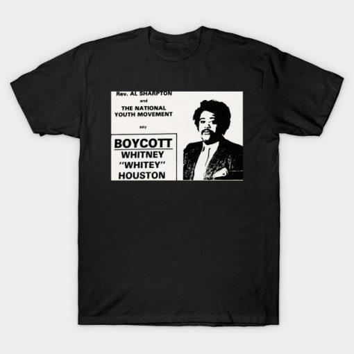 Rev Al T-Shirt AI
