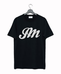John Mayer T-Shirt AI